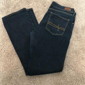 Denizen Levis Jeans